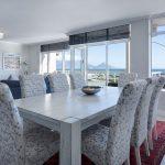 Luksusowe apartamenty: Trójmiasto i mniejsze miejscowości