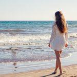Sposoby na wymarzony odpoczynek nad morzem