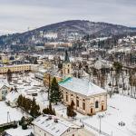 Ferie zimowe w Wiśle – atrakcje dla dzieci