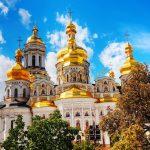 Poznaj Ukrainę