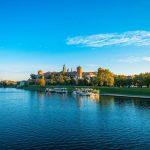 Jak zaplanować wyjazd do Jury Krakowsko-Częstochowskiej?