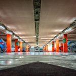 4 rzeczy, które warto wiedzieć o podziemnych parkingach