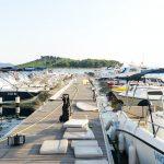 Wyjazd pod żagle na jachty do Chorwacji