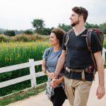 Podróż poślubna – egzotyczne wspomnienia warte każdej ceny