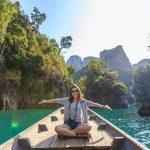 Ubezpieczenie turystyczne dla każdego