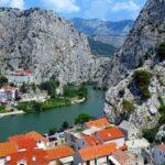 Ile kosztuje przejazd do Chorwacji? Ceny u przewoźników