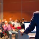 Gdzie zorganizować konferencję w Tarnowie?